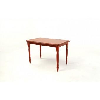Wénusz étkezőasztal, 120-as  Fa vázas és bútorlap asztalok