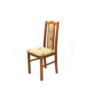 Boss XV étkezőszék  Fa vázas étkező székek