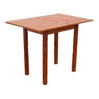 Fióna asztal  Fa vázas és bútorlap asztalok