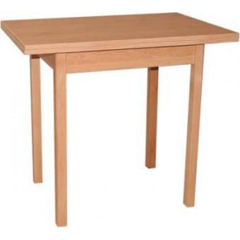 Szeged asztal  Fa vázas és bútorlap asztalok