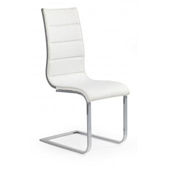 K104 étkező szék  Fém vázas étkező székek