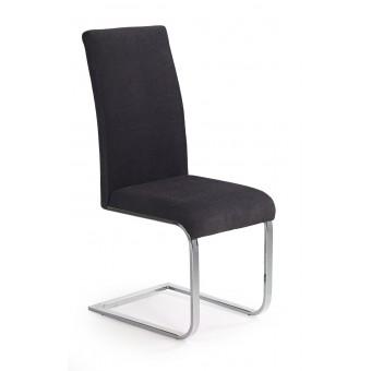 K110 étkező szék  Fém vázas étkező székek