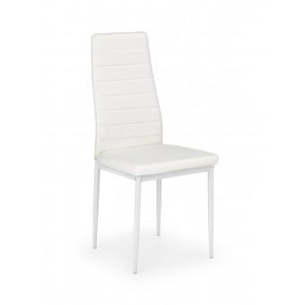 K70 étkező szék  Fém vázas étkező székek
