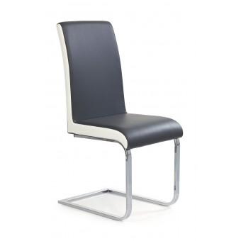 K103 étkező szék  Fém vázas étkező székek