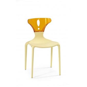 K126 étkező szék  Design étkező székek