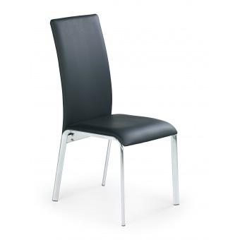 K135 étkező szék  Fém vázas étkező székek