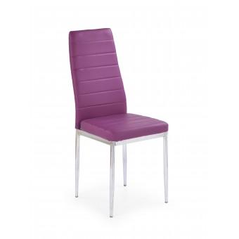 K70 C étkező szék  Fém vázas étkező székek