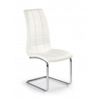 K147 étkező szék  Fém vázas étkező székek