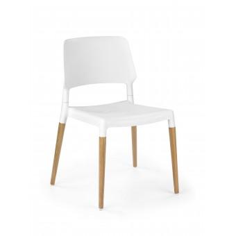 K163 étkező szék  Design étkező székek