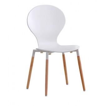 K164 étkező szék  Design étkező székek