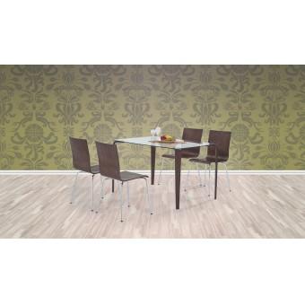 Gandalf étkező asztal  Design étkező asztal