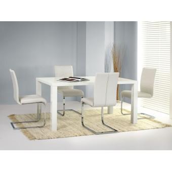Ronald étkező asztal  Design étkező asztal
