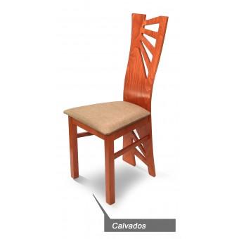 olcsó fa konyhai székek