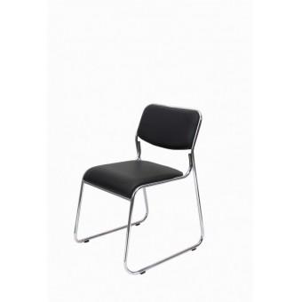 Niko szék  Fém vázas étkező székek