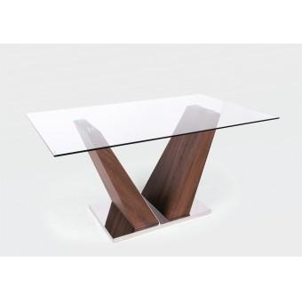 Regi étkezőasztal  Design étkező asztal Fa étkező asztalok
