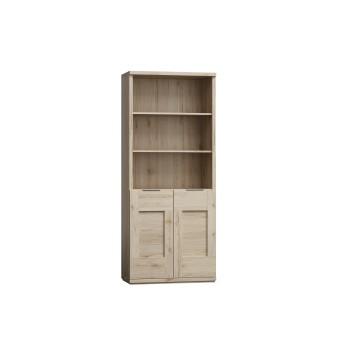 Laredo tálaló  (L8)  Tálaló szekrények Laredo tálaló szekrény