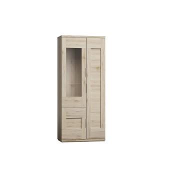 Laredo tálaló  (L5)  Tálaló szekrények Laredo tálaló szekrény