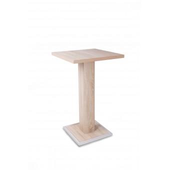 Bar asztal  Éttermi asztalok - Bár asztalok