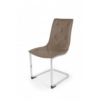 Barton étkezőszék  Fém vázas étkező székek