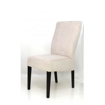 Mora szék  Fa vázas étkező székek