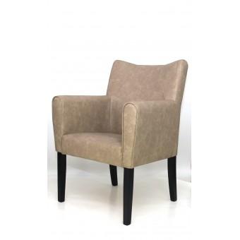 Bene szék  Fa vázas étkező székek