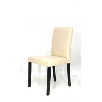 Kanzo szék  Fa vázas étkező székek