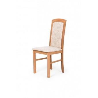 Barbi étkezőszék  Fa vázas étkező székek