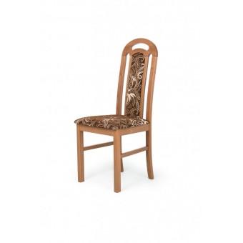 Piano étkezőszék  Fa vázas étkező székek