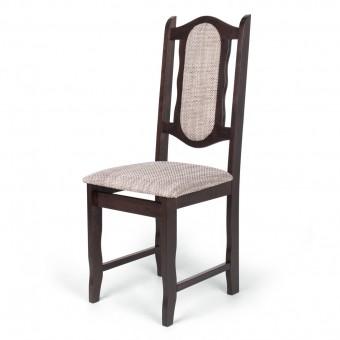 Lina étkezőszék  Fa vázas étkező székek