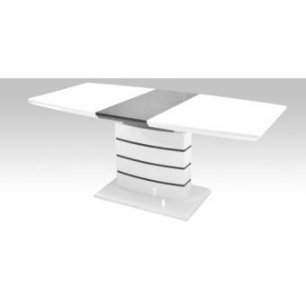 Aurél étkezőasztal  Design étkező asztal