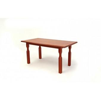 Raffaello asztal  Fa étkező asztalok