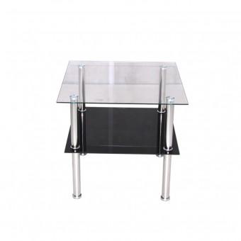 Ada dohányzóasztal  Dohányzóasztalok