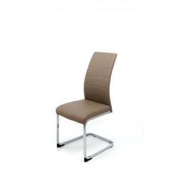 Kevin szék  Fém vázas étkező székek