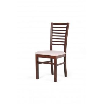 Bianka étkezőszék  Fa vázas étkező székek