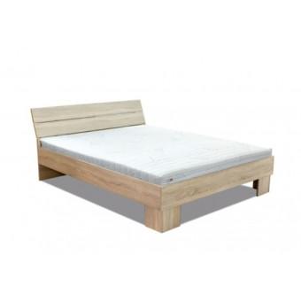 Vító ágykeret  Ágykeretek