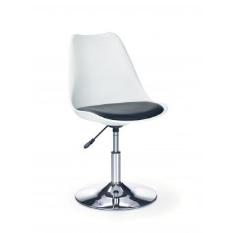 Coco 3 ifjúsági szék  Ifjúsági forgószékek