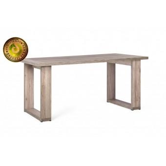 Atlantis asztal  Fa vázas és bútorlap asztalok