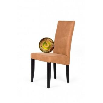 Berta Elegant szék  Fa vázas étkező székek