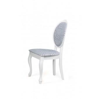 Cosmos szék  Fa vázas étkező székek
