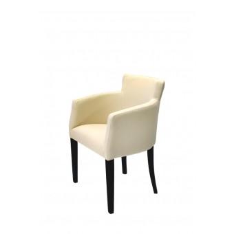 Knez fotel  Fotel