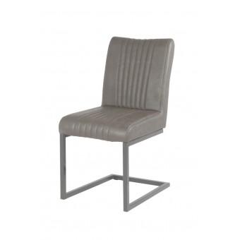 Hektor szék  Újdonságok Fém vázas étkező székek