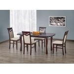 Henryk étkező asztal  Fa étkező asztalok